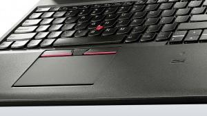 Laptop Lenovo ThinkPad W550s z pewnością sprosta oczekiwaniom najbardziej wybrednym użytkownikom