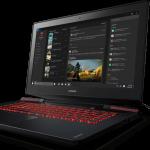 Czy Lenovo ma dobre laptopy dla graczy?