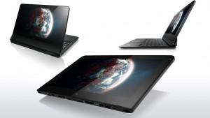 Tablety dzięki obecnie swoim zaawansowanym parametrom z powodzeniem mogą służyć jako bardziej mobilna wersja laptopa