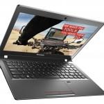 Lenovo E31-70 wśród laptopów klasy biznesowej