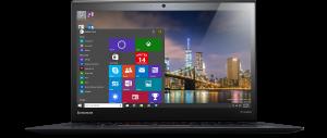 Jeżeli szukasz najwyższej jakości komputera przenośnego to już możesz zakończyć swoje poszukiwania. ThinkPad Carbon to dokładnie to czego potrzebujesz