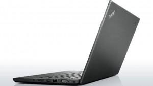 Zaoferowany przez potentata w branży mobilnych urządzeń komputerowych model laptopa Lenovo ThinkPad T450 przeznaczony jest przede wszystkim do obsługi zadań zarówno w biurze, jak i poza nim
