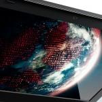 Lenovo ThinkPad L440 wydajnym laptopem biznesowym