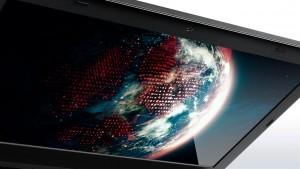 Odpowiedzią na potrzeby użytkowników poszukujących wydajnych urządzeń mobilnych za atrakcyjną cenę, które dostosowane są do wykonywania zadań związanych z codzienną pracą w środowisku biznesowym jest z pewnością model laptopa Lenovo ThinkPad L440
