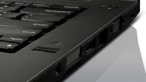 Lenovo ThinkPad T450 to naotebook biznesowy dla wymagających