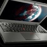 Lenovo ThinkPad X240 – ultramobilność i dobre osiągi