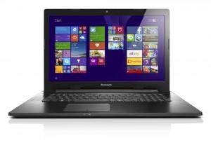 Lenovo laptop do domu i biura
