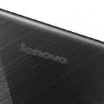 Do gier i pracy – Lenovo Y50-50