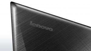 Produkty firmy Lenovo są jednymi z najbardziej rozchwytywanymi na rynku