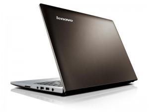 Notebook Lenovo M30-70 to jeden z tańszych produktów firmy Lenovo
