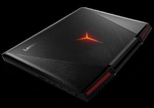 Laptopy do gier Lenovo mogą śmiało służyć do tego, żeby odpalać na nich najnowsze tytuły gier komputerowych