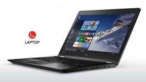 Notebooki biznesowe mocno różnią się od pozostałych komputerów