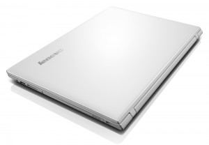 Ogólna ocena Lenovo Z51-70 jest raczej pozytywna