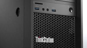 Lenovo w ostatnich latach udowadnia, że gigant jest w stanie produkować komputery dla każdej klasy społecznej