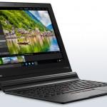 Lenovo ThinkPad X1 Tablet – biznesowa funkcjonalność