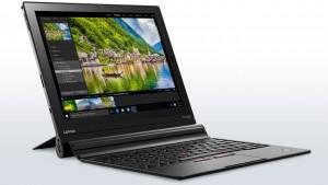 Lenovo ThinkPad X1 Tablet to nowość na rynku tabletów biznesowych
