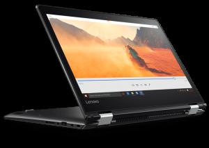 Wśród mobilnego sprzętu komputerowego dostępnego w dzisiejszej ofercie rynkowej największą popularnością u  wymagających użytkowników, którzy poszukują mocnego  a zarazem niezawodnego sprzętu mobilnego cieszą się  laptopy Lenovo
