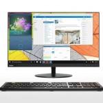 Lenovo ThinkCentre M710 - często kupowana opcja