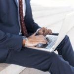 Nowy Lenovo ThinkPad serii E jeszcze szczuplejszy