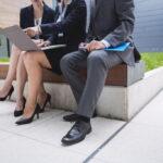 Wolne uruchamianie się laptopa biznesowego
